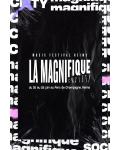 LA MAGNIFIQUE SOCIETY