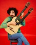 concert Mahan Mirarab