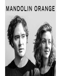 concert Mandolin Orange