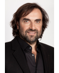 concert André Manoukian