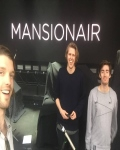 MANSIONAIR