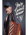 concert Marc Gannot