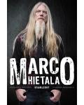 MARCO (Marko) HIETALA