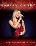 concert Mariah Carey