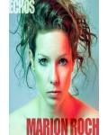 concert Marion Roch