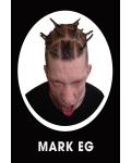 MARK EG