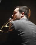 concert Martin Luminet