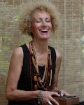 concert Marylene Ingremeau