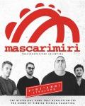 MASCARIMIRI