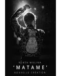 MATAME (Ruben Molina)