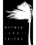 MATHEM AND TRICKS