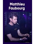 MATTHIEU FAUBOURG