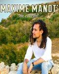 MAXIME MANOT'