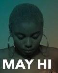 concert May Hi