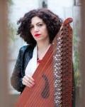 concert Maya Youssef