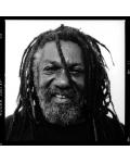 A découvrir : le reggae musette de Winston McAnnuff et Fixi