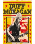 concert Duff Mckagan