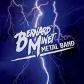 Metal Band