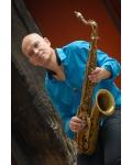 concert Barend Middelhoff