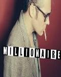 concert Millionaire