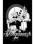 MINGAWASH