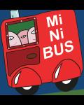 concert Minibus