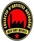 Visuel MIX ART MYRYS A TOULOUSE