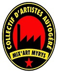 MIX ART MYRYS A TOULOUSE
