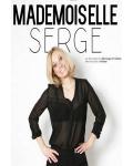 concert Mademoiselle Serge