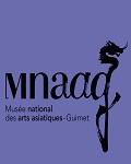 MUSEE DES ARTS ASIATIQUES A PARIS / AUDITORIUM GUIMET