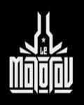 LE MOLOTOV A MARSEILLE