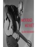 MOURAD MUSSET
