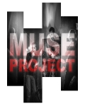 MUSE PROJECT (tribute to Muse)
