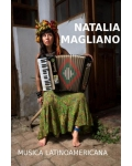 NATALIA MAGLIANO