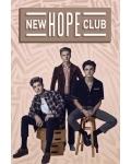 concert New Hope Club