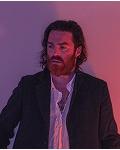 spectacle Pitchfork Music Festival Pass 3 Jours de Chet Faker