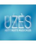 LES NUITS MUSICALES D'UZES
