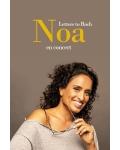 concert Noa