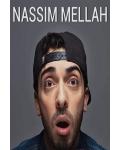 NASSIM MELLAH