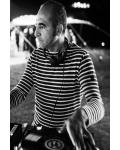 NASSIM DJ