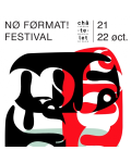 NO FORMAT FESTIVAL 2016 - Teaser