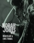 Norah Jones en concert sur France Inter en attendant des dates