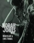 Norah Jones : un concert à Paris pour présenter son nouvel album