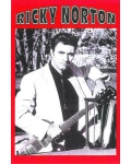 concert Ricky Norton