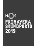 NOS PRIMAVERA SOUND PORTO
