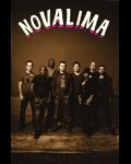 concert Novalima