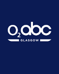 Visuel O2 ABC GLASGOW
