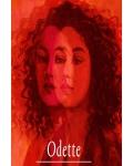 concert Odette