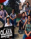concert Olaya Sound System