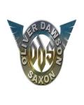 concert Oliver Dawson Saxon
